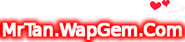 wap tai game online mien phi